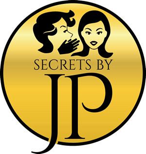 Secrets by JP